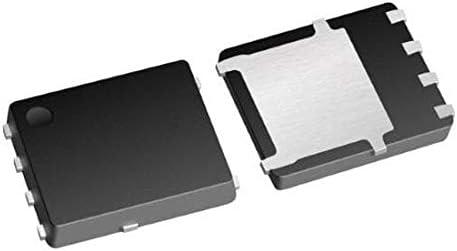 MOSFET 40V 12 MOHM T6 S08FL Sing Pack of 100 NVMFS5C468NT1G
