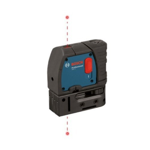 factory-reconditioned-bosch-gpl2-rt-2-point-self-leveling-laser