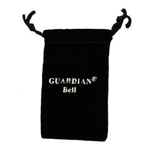 GUARDIAN BELL PLAIN For Harley Davidson gremlin mod dyna motorcycle fxr custom triumph heritage sportster chopper 1200 iron 880 vulcan goldwing honda yamaha kawasaki sport street road warrior