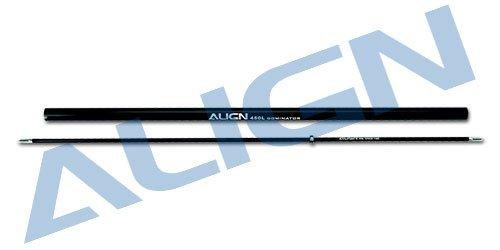 Align 450L Torque Tube ()