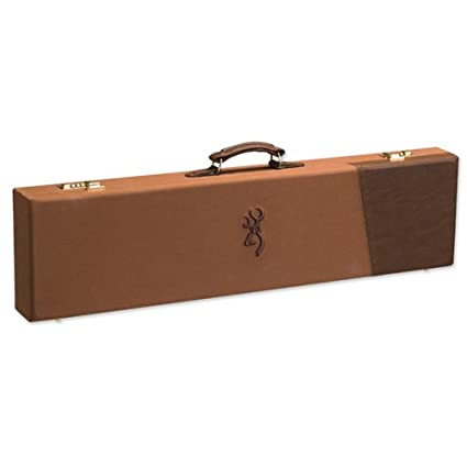Amazoncom Browning Piedmont Fit Gun Case Sports Outdoors