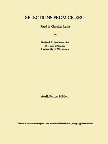 ecce romani language activity book pdf