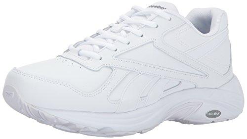 Reebok Mens Ultra Walking Shoe