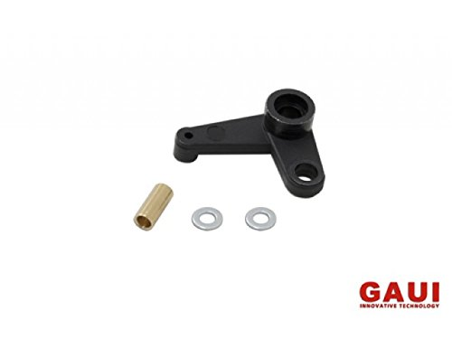 Gaui Tail (GAUI X4 II Tail Pitch Control Lever Set 215077)