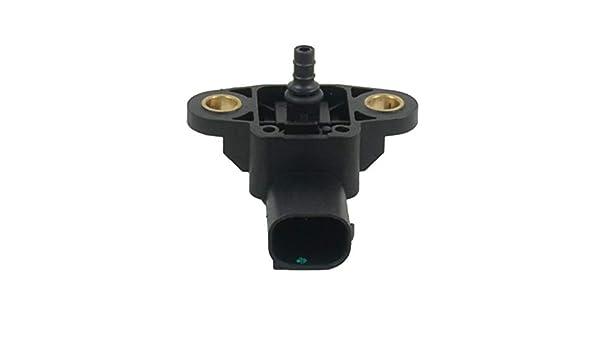 MSQ-CD 0061531428 0041533128 Sensor de presi/ón de escape
