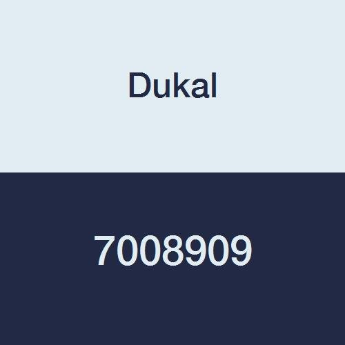 Dukal 7008909 Non-Sterile, Gel Sachets 3.5g  ( 6 per Pack, 100 Pack per Case) (Pack of 600)