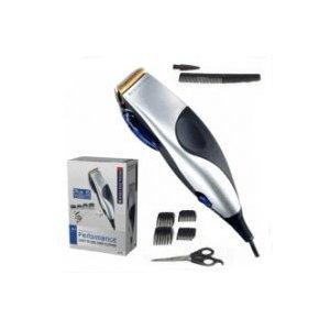 UPC 074590506495, Remington HC-70 Nine Piece Haircut Kit