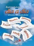 img - for Buenas Nuevas Dia a Dia book / textbook / text book