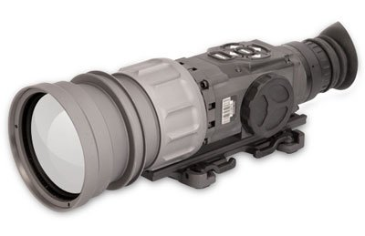buy ATN Thor 320-9-36x Night Vision Scope, 336x256/100mm/60Hz/17 Micron              ,low price ATN Thor 320-9-36x Night Vision Scope, 336x256/100mm/60Hz/17 Micron              , discount ATN Thor 320-9-36x Night Vision Scope, 336x256/100mm/60Hz/17 Micron              ,  ATN Thor 320-9-36x Night Vision Scope, 336x256/100mm/60Hz/17 Micron              for sale, ATN Thor 320-9-36x Night Vision Scope, 336x256/100mm/60Hz/17 Micron              sale,  ATN Thor 320-9-36x Night Vision Scope, 336x256/100mm/60Hz/17 Micron              review, buy ATN 320 9 36x Vision 336x256 Micron ,low price ATN 320 9 36x Vision 336x256 Micron , discount ATN 320 9 36x Vision 336x256 Micron ,  ATN 320 9 36x Vision 336x256 Micron for sale, ATN 320 9 36x Vision 336x256 Micron sale,  ATN 320 9 36x Vision 336x256 Micron review