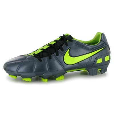 Nike Total90 Strike Iii Fg (heren)