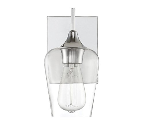 9 4030 1 11 octave wall sconce