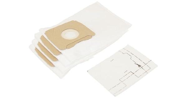 Electrolux 9002565423 - Bolsa para aspiradoras: Amazon.es: Hogar