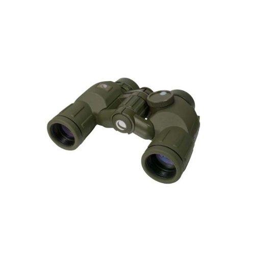Celestron 71420 Cavalry Binocular Olive