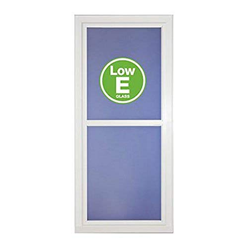 LARSON 14604032E 36x81 WHT E Storm Door