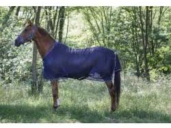 EKKIA (Ekia) Horse Riding Equipment ETH.Printed MESH Sheet NY.6 '6 400118066, 3338025590952, Not Applicable, Other, oner Size
