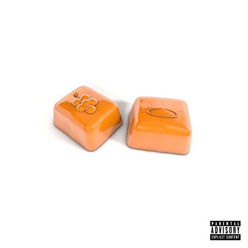 Caramel [Explicit]