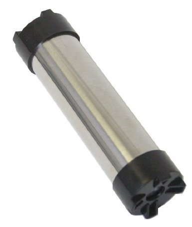 Beer Tubes Stainless Steel Chill Stick (Beverage Cooler)