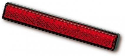 de r/étroviseurs 100/x 13/mm R/éflecteur rectangulaire