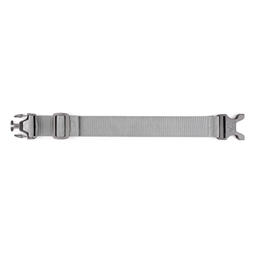 Waterfly Fanny Pack Strap Extension,Extended Band (Extended Band)