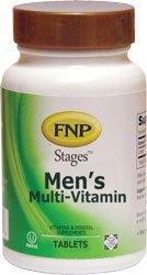 Freeda FNP Stages Men