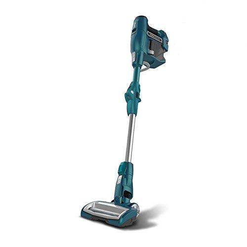 Shark IR70UK Flexology Cord less Handstick Vacuum Cleaner