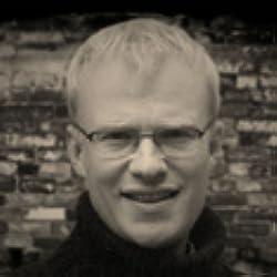 Paul Mendelson