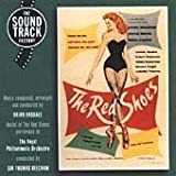 Red Shoes by Royal Philharmonic Orchestra (2000-10-04)