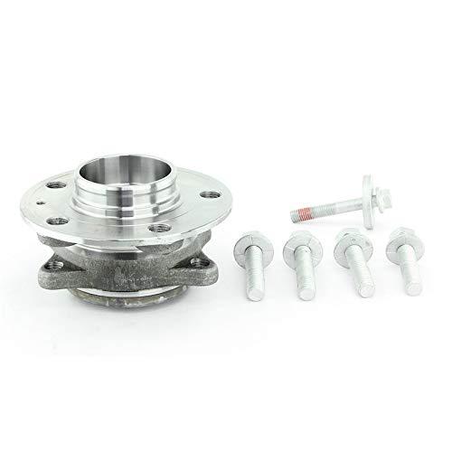 Genuine NORDIC NHB0271 Front Wheel Hub Bearing Kit