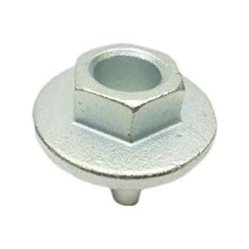 Genuine Echo 89750516133 chainsaw clutch removal tool for CS-4000 CS-500 CS-510 CS-520 CS-590 CS-600 Chain Saw