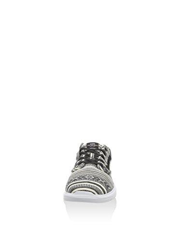Vans Zapatillas M Iso 2 Negro / Blanco EU 35 (US 4)