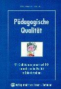 pdagogische-qualitt