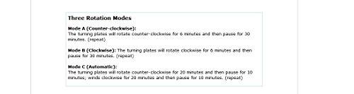 Top Quality Quad Watch Winder 4+6 Storage Box Case