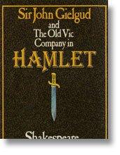 Hamlet (Audiofy Digital Audiobook Chips)