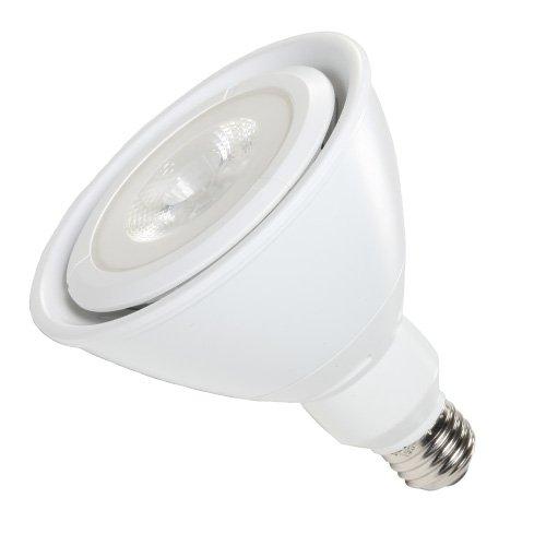 Halco BC8488 PAR38NFL17/927/W/LED (82053) Lamp Bulb Replacement by Halco