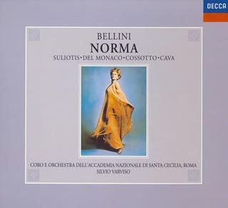Bellini - Norma - Page 12 31EW8893W1L