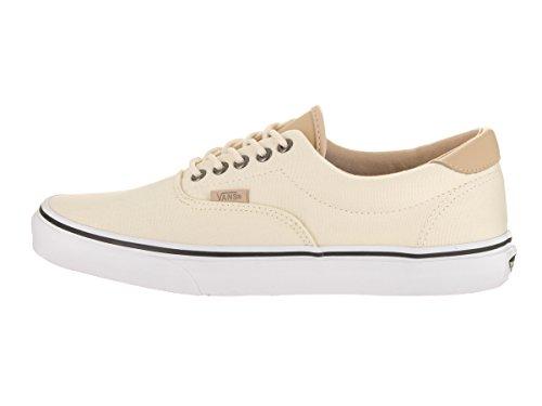 Era 59 White True Unisex Skate Shoes White Vans Classic 6gHqwFB