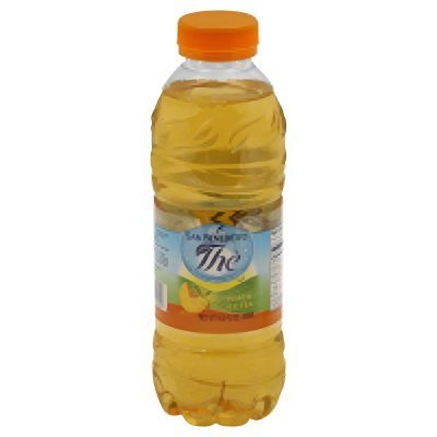 san-benedetto-iced-tea-peach-flavor-1-bottle-by-san-benedetto-tea