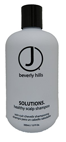 Beverly Hills Solutions - 1