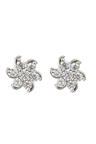 dilan-jewels-peace-collection-nakshatra-diamond-imitation-stud-earrings-for-women