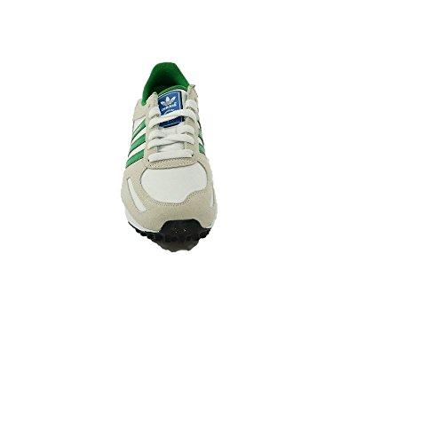 ADIDAS Adidas la trainer k zapatillas moda chico