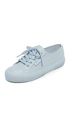 Superga Light Total Fglu Sneaker Blue Fashion Women's 2750 zKg1Fqrz