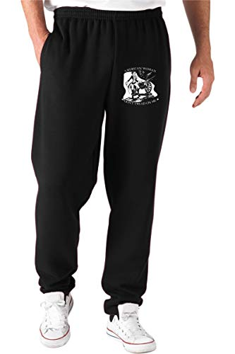 Pantalons T T T Hommes shirtshock shirtshock Hommes Pantalons shirtshock Pantalons wA6OPq