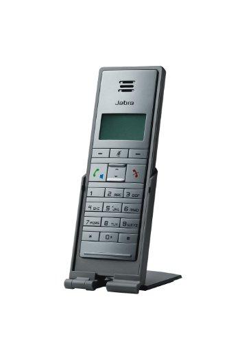 Jabra DIAL 550 USB Phone (Usb Telephone Handset)