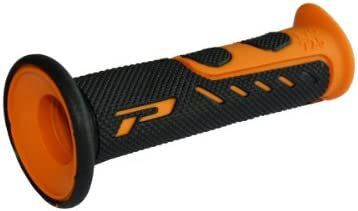 Progrip 725 Road Handlebar Grip by Pro Grip