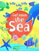 Download Get Inside The Sea pdf