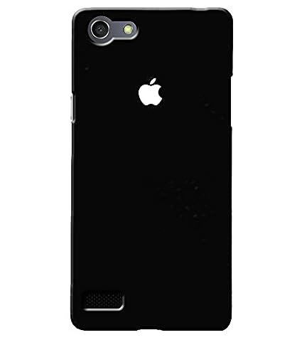 wholesale dealer ee781 69019 GOSMARTKART Polycarbonate Apple 3D Printed Back Cover: Amazon.in ...