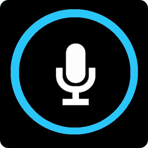 dots app - 3