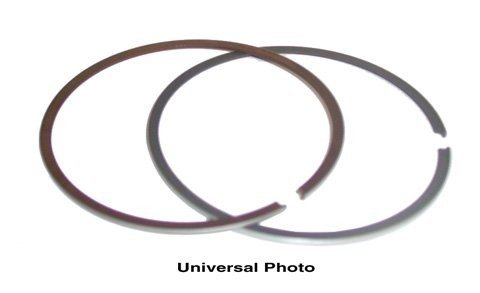 - 92-00 YAMAHA RT100: Wiseco Replacement Piston Ring Set (Replacement Piston Ring Set - 52mm Bore - 2047CD)