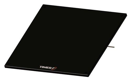 Flat Slimline Panel (Times-7 A7030C (CP) RFID Shelf Antenna (902-928 MHz))