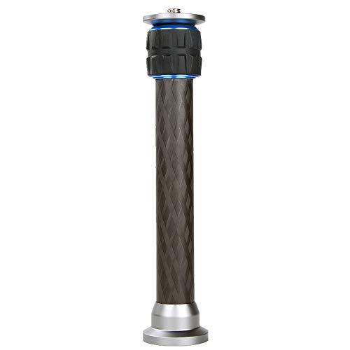 Highest Rated Tripod Center Columns